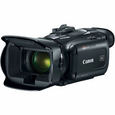 Canon Vixia HF G50 Ultra HD 4K Video Camera Camcorder