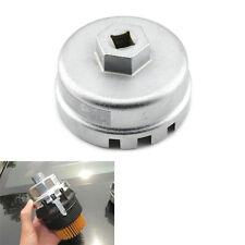 64mm Oil Filter Wrench Housing Tool For Toyotalexuscorollarav4matrixprius