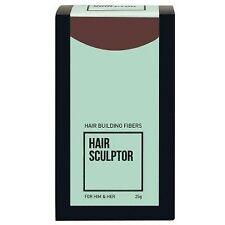 Sibel Trattamento dei Capelli Dark Brown - 25 G Bellezza 5412058183997 8d0de4466a6b