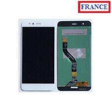 ECRAN COMPLET VITRE TACTILE + LCD HUAWEI P10 LITE BLANC