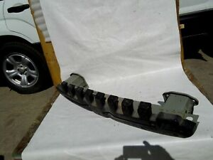 2008 - 2014 SUBARU TRIBECA REAR BUMPER REINFORCEMENT IMPACT BAR ABSORBER OEM