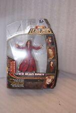 Marvel Legends X3 Jean Grey Action Figure X-Men