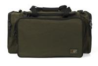 New Fox R Series Carryalls Medium CLU365 / Large CLU366 - Carp Fishing Luggage