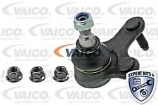 Front LEFT Ball Joint Fits AUDI A3 BMW FORD OPEL PEUGEOT SEAT SKODA VW 1983-
