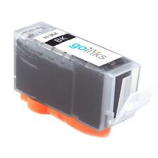 1 Cartuccia di Inchiostro Nero per HP Photosmart 5520 B110c D7560 C309h B109a
