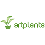 artplants-shop