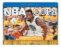 2017-18 Panini Hoops Basketball Complete Your Set Pick 25 Cards From List