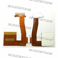 NEW FLEX CABLE CAR AUDIO FOR PIONEER DEH-P80MP P860MP P8600MP P8650MP CNP7698