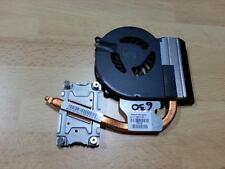 Ventola Dissipatore HP 630 - fan heatsink - 646181-001