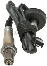 New Bosch Oxygen Sensor 13480 For Mitsubishi,Dodge, Plymouth and Eagle 93-96