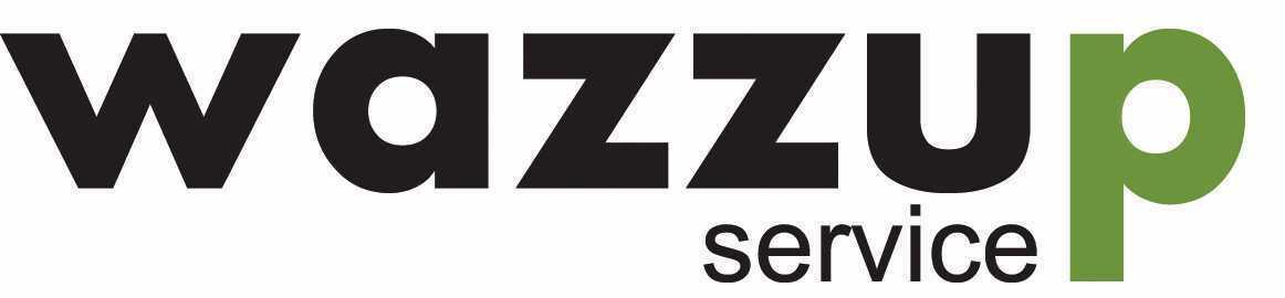 wazzup-service