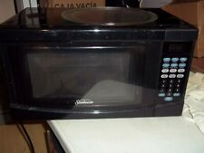 Microwaves In Main Colour Purple Ebay