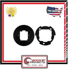 Rigid Industries 2011-2014 GMC 2500/3500 Fog Light Kit * 46508 *