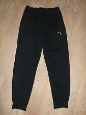 "Pantalon / Bas De Jogging ""Puma"" - Taille S (38/40)"