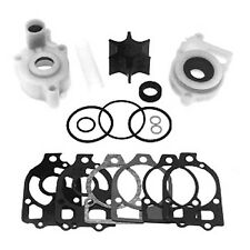 Water Pump Kit w/Housing  Mercury V6 150-225hp 46-42579A4