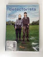 Detectorists: Series 1 [New DVD]
