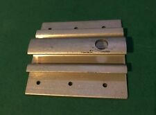 5214200-8 SEAT TRACK SECTION - CESSNA 402 421 AND OTHERS - NEW (B12)