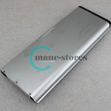 "For Apple MacBook 13"" A1280 Aluminum Unibody Series (2008 Version) Battery"