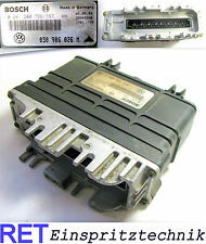 Motorsteuergerät BOSCH 0261200796 VW Polo SEAT Ibiza 030906026M