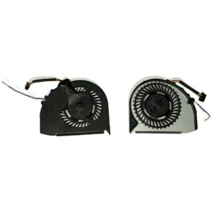 For Lenovo T440S T450S CPU Cooling Fan 04X0445 04X1850