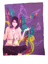 Disney Wizards of Waverly Place Fleece Blanket