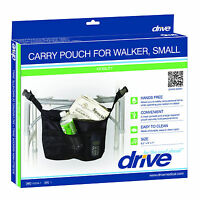 Drive Carry Pouch for Walker Large