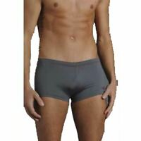 Hom Sport Sport Style SHO Grey Combination (M013) 34