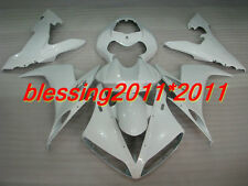 Fairing Kit For YAMAHA YZF R1 2004 2005 2006 ABS Plastic Injection Mold Set B03