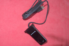 Lenovo USB IR receiver dongle wireless RCS-OVU710019; for Media Center Remote ?