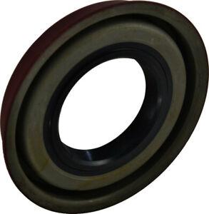 Wheel Seal Rear Autopart Intl 1476-03936