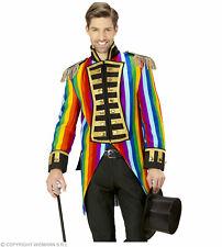 Herren Kostüme & Verkleidungen Frack Karneval günstig