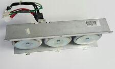 ABB Robot Chock Filter ABB 3HAC 15728-1
