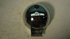 1993 Kawasaki Vulcan EN 400 K318-1. headlight mounting bucket