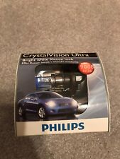 Philips CrystalVision Ultra 9008/H13