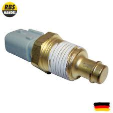 Kühlwassertemperaturgeber Sensor Dodge DR/DH/D1/DC/DM RAM 08-09, 5149077AB
