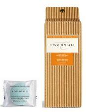 I Coloniali - 10 x Efervescente Baño Pastillas con Ginseng - 250g-J&E Atkinsons