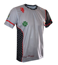 Alfa Romeo T-shirt Maglietta Camiseta giulietta Sport Outdoor Travel Geschenk 2