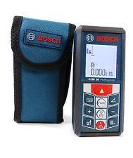 Bosch GLM 80 Professional Laser-entfernungsmesser