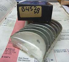 KING BIG END BEARINGS STD  B4520 MECEDES MII5-923 OM615-915 1988cc PETROL DIESEL