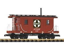 Piko G 38862 - Güterzugbegleitwagen SF     Neuware