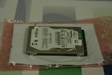"TOSHIBA 320GB SATA 2.5"" 9.5MM 5400RPM HDD"