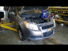 Stabilizer Bar Front Fits 04-11 AVEO 429117