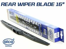 "PEUGEOT EXPERT TEEPEE 2007+ rear WIPER BLADE 16"" 400mm genuine quality"