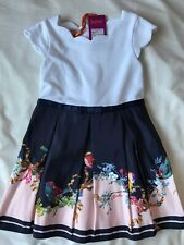 7a07db3fe Ted Baker Clothing 2-16 Years for Girls for sale