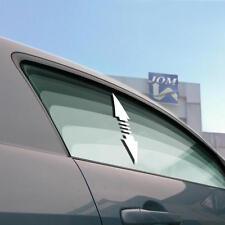LEVE VITRES VOLKSWAGEN VW GOLF 1 2 3 4 5 6 7 KIT ELECTRIQUE 2 PORTES