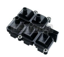 Ignition Coils SEAT TOLEDO: LEMARK; CP269