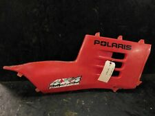 1999 Polaris Xpedition 425 Right Side Plastic Panel