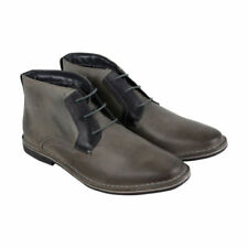eccdfb8c505 Steve Madden Boots for Men for sale