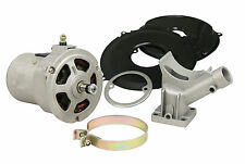 VW Air Cooled Engine Alternator Kit 12 Volt
