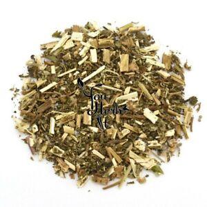 Motherwort Dried Leaves & Stems Herbal Tea 300g-2kg - Leonurus Cardiaca